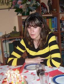 Pide un deseo... ¡¡MONTAÑAAS DE NESQUIIIK!! [o en su versión no-infantil: ¡¡MONTAÑAS DE CACAOLAT CON 43!! 8-)