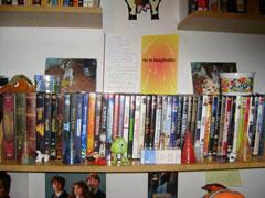 dvds2.jpg