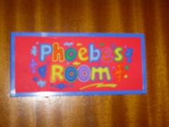 phoebes.jpg