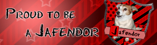 Orgullosas de ser unas Jafendor ^^