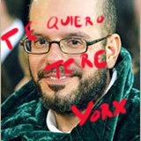 yorxx.jpg